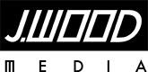 JWood Media