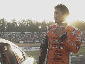 Charles Ng | Formula Drift Atlanta